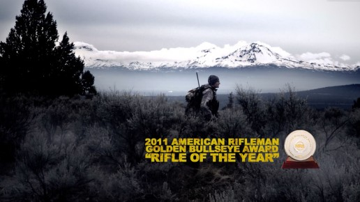 Nosler Trophy Grade Ammo TV Spot | Flick Five FIlms