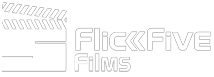 Flick Five Films